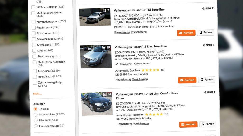 01f069a5366 Uku Tampere: kas osta auto või jätta ostmata | Autogeenius