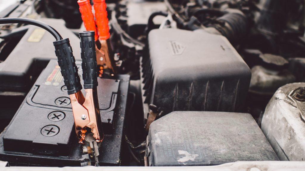 ab722cafdb3 Õige rehv tagab turvalisuse, auto hooldamine mugava sõidu ja masina  pikaealisuse. Aga on üks asi, millest kõik algab – selleks on aku. Kui see  alt veab, ...