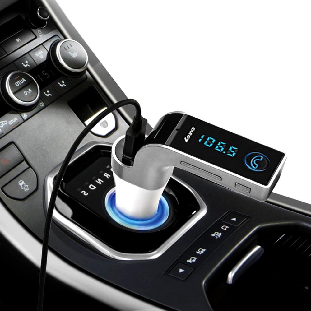 b883a296825 Kuidas ühendada telefon autokõlaritega ka igivanas sõidukis ...