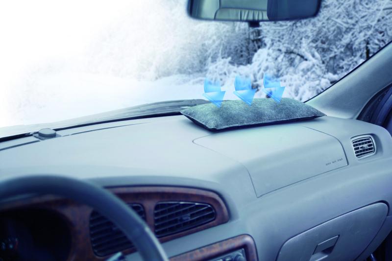 e9789bcce70 Praegu on see aastaaeg saabumas, kui autos on tõenäoliselt kõige rohkem  niiskust. Päike veel ei kuivata, konditsioneeri jaoks on samuti veel  veidike külm ...