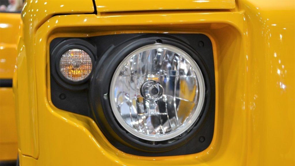082a9b3433f Kas ma võin oma autole tavaliste pirnide asemel LED-tuled panna ...