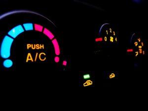 31f6ebff570 Miks on oluline, et sõiduki konditsioneeri hooldaksid professionaalid?