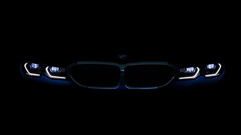 Teadmiste kontroll: millise BMW 3. seeria põlvkonnaga on tegemist?